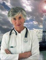 Dr. med. Eugenia Reiser-Zimre