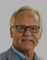Prof. Dr. med. Erich-Wolf Burrer