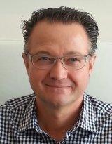 Dr. med. Thomas Ems