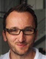 Dr. med. Domagoj Schunk