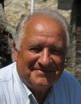 Dr. Ing. Lothar Lerach