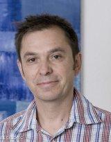 Dr. med. Achim Körner