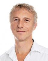 Dr. Ralf Heinrich