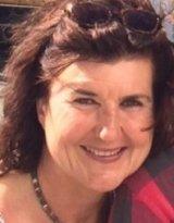 Dr. med. Christiane Rehbock