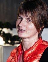 Martina Groß-Selbeck