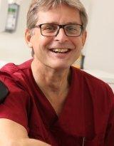 Dr. med. Dr. med. dent. Matthias Ollwig