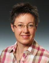 Jutta Ewig