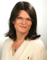 Susanne Höllbacher