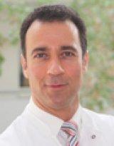 PD Dr. med. Georgios Meimarakis