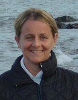 Dr. med. Martina Frohnhäuser-Kimpel