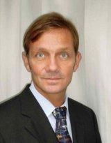 PD Dr. med. Walter Möller-Hartmann