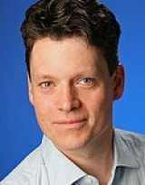 Dr. med. Florian Herrle