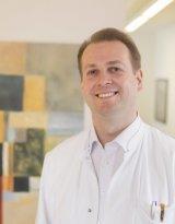 Dr. med. Sebastian Bartsch