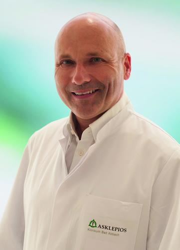 Arzt Bad Kötzting