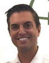 Dr. med. dent. Michael Schauseil