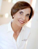 Dr. med. Ellen Meyer-Rogge