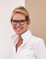 Dr. Ines Weinzierl
