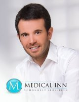 Dr. med. Mehmet Atila