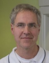 Dr. med. Florian Zschacke