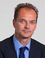 Dr. med. David J. Peet