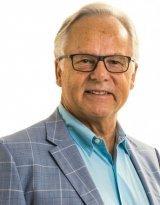 Prof. Dr. med. Erich-W. Burrer