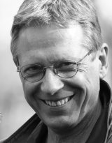 Dr. med. Christoph Teschner