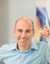 Dr. med. dent. Stephan Kraska