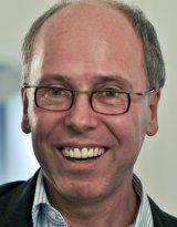 Dr. med. Joachim Köchling