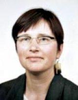 Dr. med. Barbara Schütte
