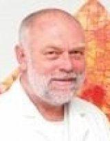 Roland Zimmer