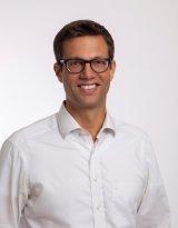 Dr. med. Gunnar Laabs