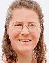 Dr. med. Frauke Goldacker