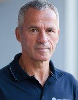 Dr. med. Peter Ullmann