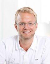 Dr. Stefan Schultheis