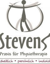 Torsten Stevens
