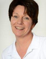 Dr. med. Anja Heeren
