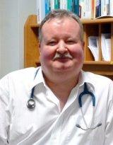 Dr. med. Christian Josef M. Renner