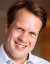 Dirk Scharfenberg