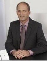 Prof. Dr. med. Ulrich Böhling