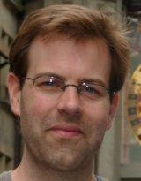 Thorsten Stegemann