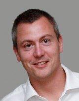 Dr. med. Stefan Hahn