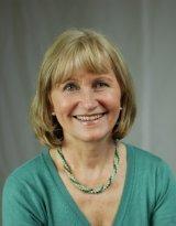 Dr. med. Beatrix Mühlbauer