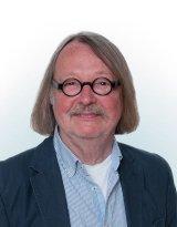 Dr. med. Friedrich Straub