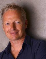 Jochen Dinkel