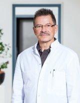 Dr. med. Hartmut Lorenz