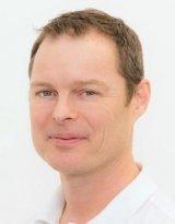 Dr. med. Carsten Wingenfeld