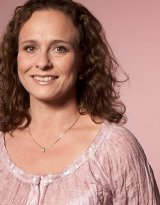 Dr. med. Evangelia Krauskopf