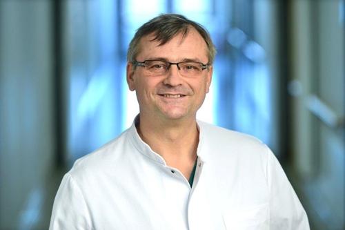 Arzt Kassel