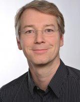 Dr. med. Conrad Föst