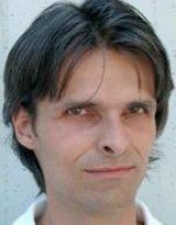 Dr. med. Axel Eustachi